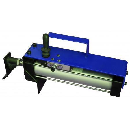 Борторасширитель QD-4 AE&T пневматический переносной