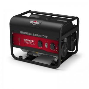 Как выбрать генератор для дома и дачи