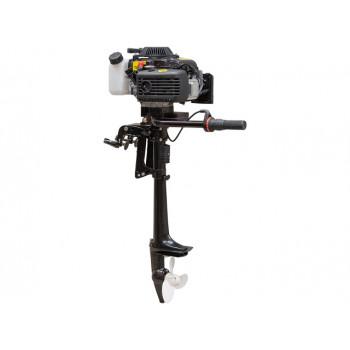 Мотор лодочный ECO M400 FS