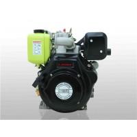 Двигатель для мотоблока Lifan 192FD дизель