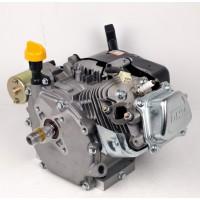 Двигатель Lifan G168FD-2 (GS200)