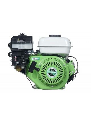 Двигатель для мотоблока АЕ-7D