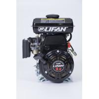 Двигатель для мотоблока Lifan 154F