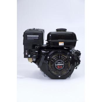 Двигатель для мотоблока Lifan 168FD-R