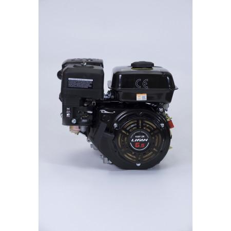 Двигатель для мотоблока 168F-2R