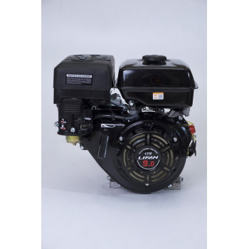 Двигатель для мотоблока Lifan 177F