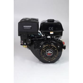 Двигатель для мотоблока Lifan 190FD-R