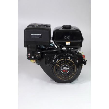 Двигатель для мотоблока Lifan 190F