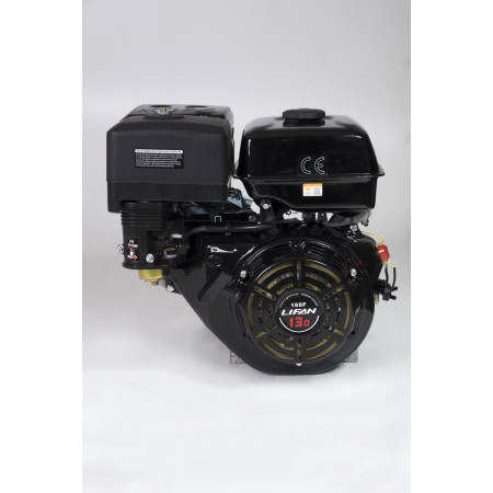Двигатель для мотоблока Lifan 188F