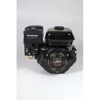 Двигатель для мотоблока Lifan 168FD