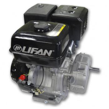 Двигатель для мотоблока Lifan 182F-R