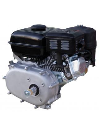 Двигатель Lifan 192F-R