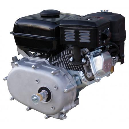 Двигатель для мотоблока Lifan 182FD-R