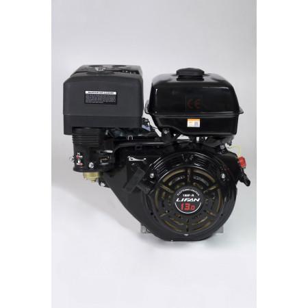 Двигатель для мотоблока Lifan 188F-R