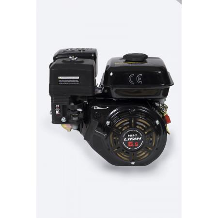 Двигатель для мотоблока Lifan 168F-2