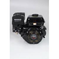 Двигатель для мотоблока Lifan 170F-R