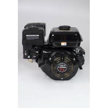 Двигатель для мотоблока Lifan 170FD-R