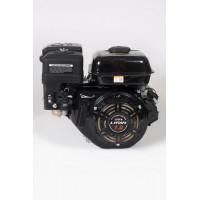 Двигатель для мотоблока Lifan 170FD