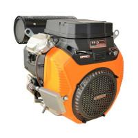Двигатель Lifan LF2V80F-2A 29 л/с 3А