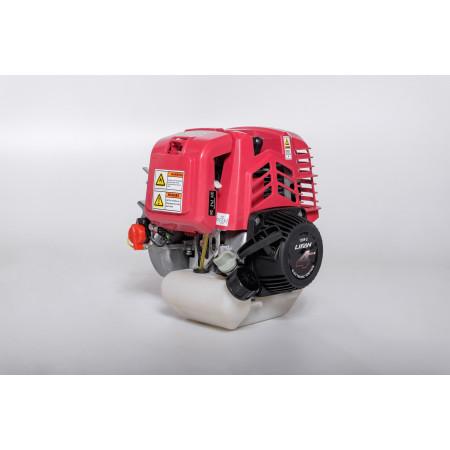 Двигатель Lifan 139F-2