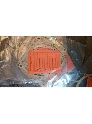 Ремнабор прокладок мотоблока МТЗ 09 картон