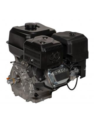Двигатель Lifan KP460E