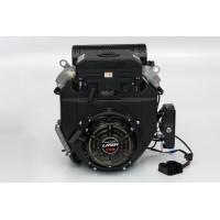Двигатель Lifan LF2V78F-2A PRO 27 л/с 3А