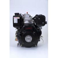 Двигатель Lifan 186FD Diesel шлицевой вал