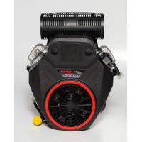 Двигатель Loncin LC2P82F