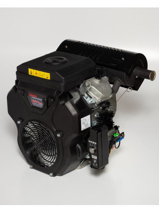 Двигатель Loncin LC2V78F-2