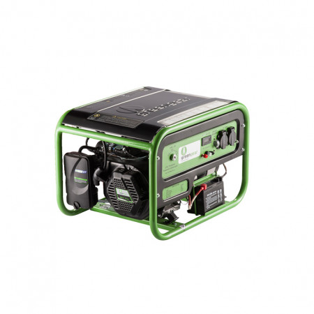 Газовый генератор Greengear GE 3000