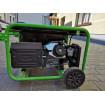 Газовый генератор Greengear GE 7000