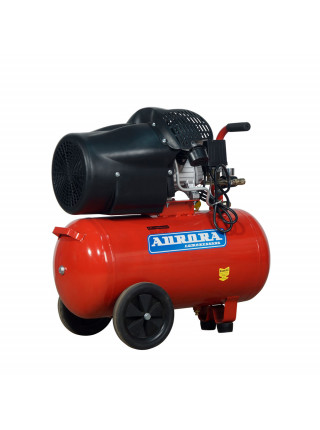 Компрессор Aurora GALE-50