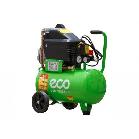 Компрессор ECO AE-251-4
