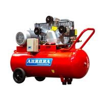 Компрессор Aurora Tornado-105