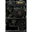 Мотолебедка Бычок МЛ-2 М