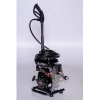 Бензиновая мойка высокого давления LIFAN Q1500 (152F-3)