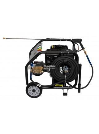 Бензиновая мойка высокого давления Lifan Q4015 (190F-B)