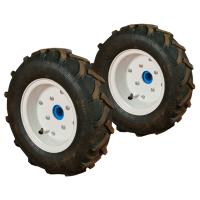 Колеса транспортные для культиватора Нева МК 200