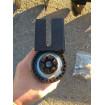 Насадка мотобур для бензопилы Stihl МБ-2 (Лед)