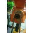 Снегоочиститель Кентавр  СО-1 роторный к мотоблоку