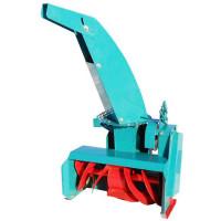 Снегоуборщик для мотоблока СМ-600