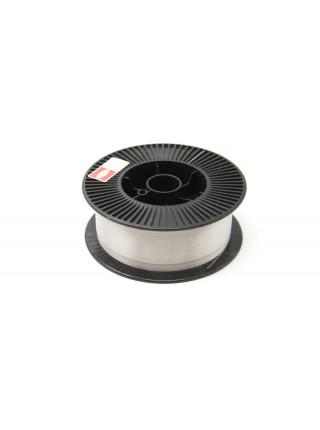 Нержавеющая сварочная проволока 0,8 мм по 15 кг DEKA