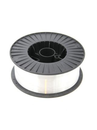 Алюминиевая сварочная проволока 1,2 мм по 6 кг DEKA
