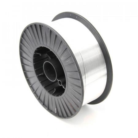 Алюминиевая сварочная проволока 0,8 мм по 6 кг DEKA
