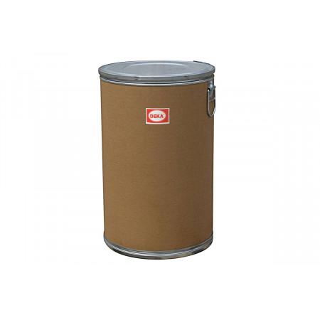Омедненная проволока 1,2 мм по 250 кг DEKA