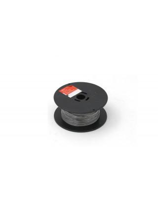 Порошковая сварочная проволока 0,8 мм по 0,5 кг DEKA