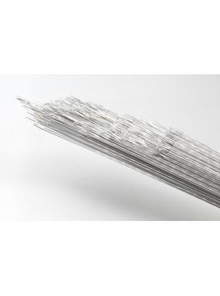 Пруток присадочный алюминиевый 2,0 мм по 5 кг DEKA