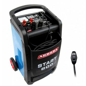 Пуско-зарядное устройство Aurora START 800 ДУ