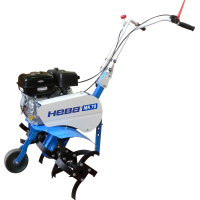 Мотокультиватор Нева МК70-Б5,0 RS